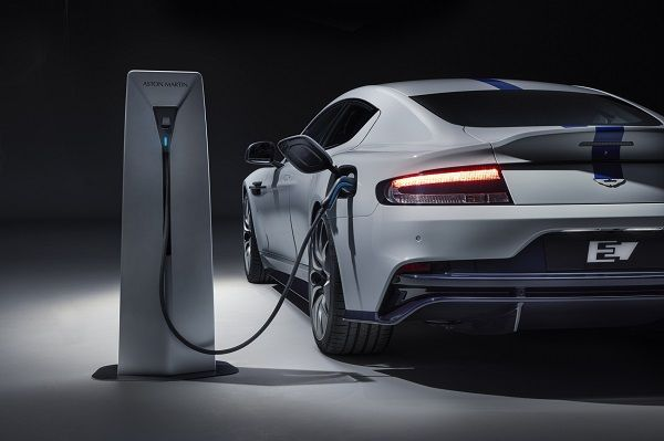 image-of-rapide-e-and-ev-charging-unit