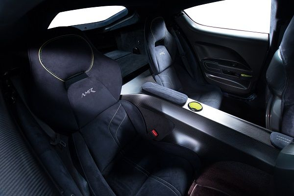 image-of-rapide-e-interior