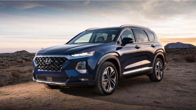2019-Hyundai-sante-fe