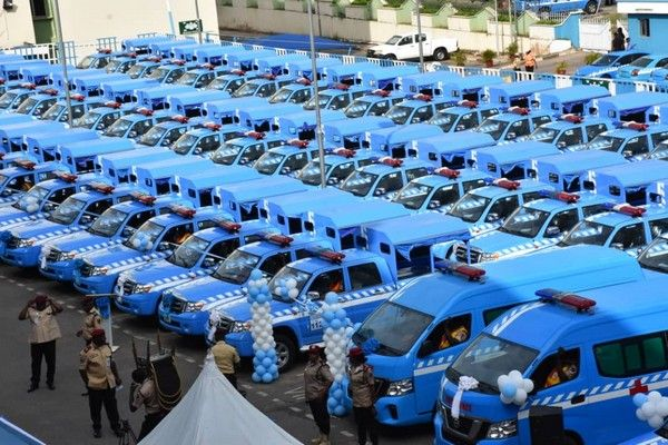 Innoson-motors-vehicles-delivered-to-frsc