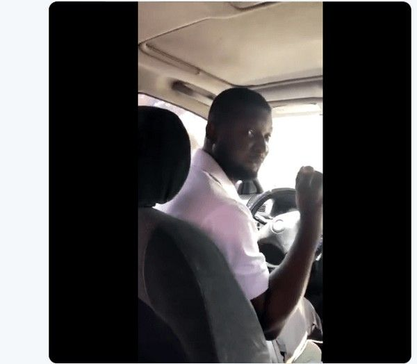 aggrieved-taxify-driver