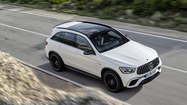 2020-Mercedes-AMG-GLC-63-SUV-04