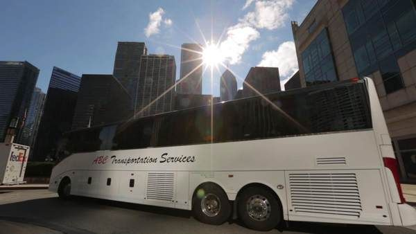 ABC-branded-luxury-coach-bus