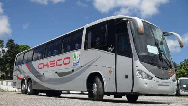 chisco-luxury-coach-bus
