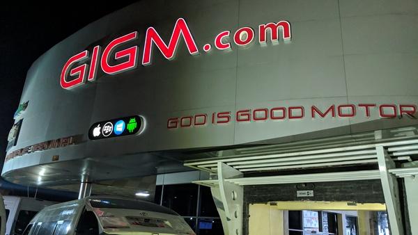GIGM-bus-terminal-jibowu-lagos