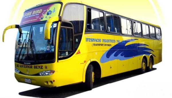 ifesinachi-luxury-coach-bus