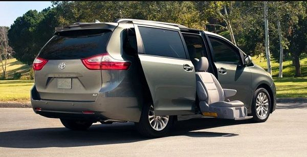 Carlift-of-the-Sienna