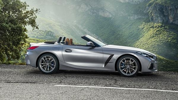 BMW-Z4-M40