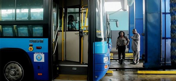 BRT-Bus-and-2-people