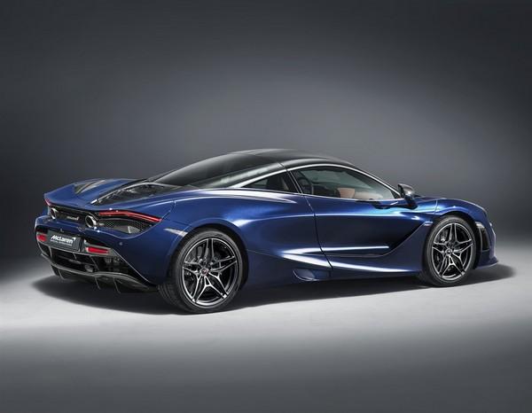 custom-McLaren-720S-Spider