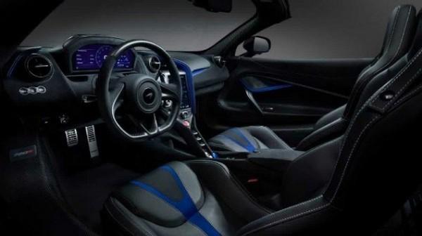 McLaren-720S-Spider-cabin