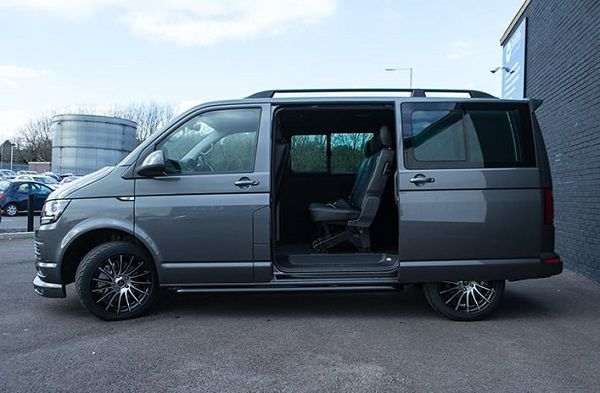 image-of-vw-transporter