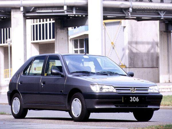 peugeot-306-1993-model