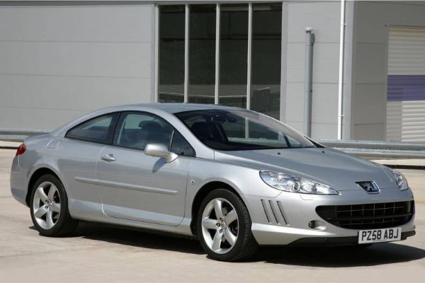 peugeot-407-2-7-coupe-2005-model