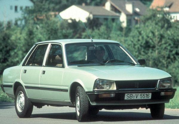 peugeot-505-1979