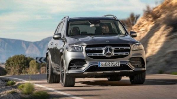2020-Mercedes-Benz GLS-SUV-01