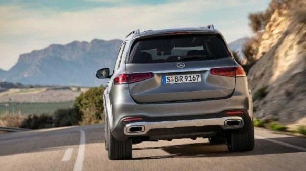 2020-Mercedes-Benz GLS-SUV-02