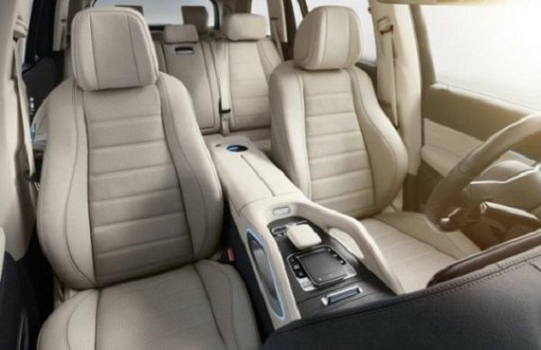 2020-Mercedes-Benz-GLS-SUV-interior-foldable-seats