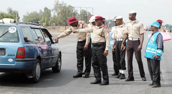 FRSC-Officers-stop-a-motorist