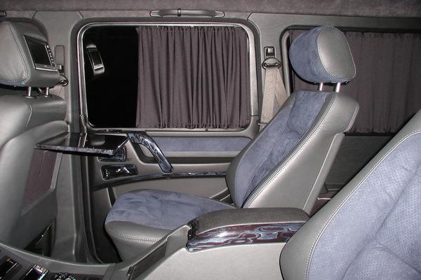 Rear-seats-showing-the-multimedia-screen