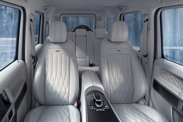 Interior-Design-of-Mercedes-Benz-AMG-G63