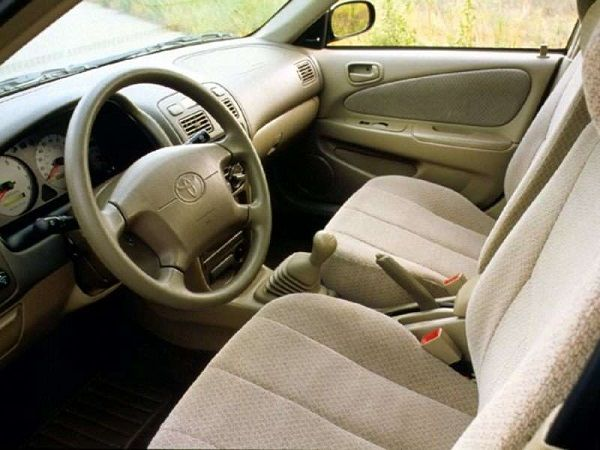 image-of-2010-corolla-interior