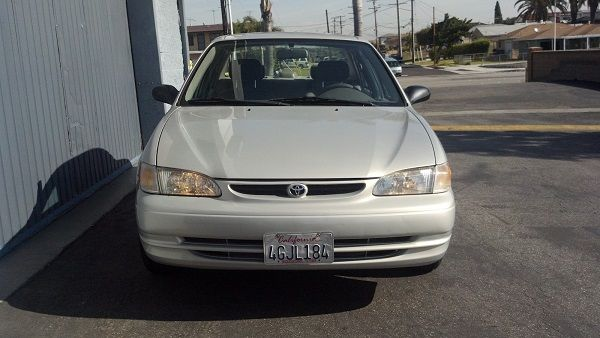 image-of-toyota-corolla-front-view