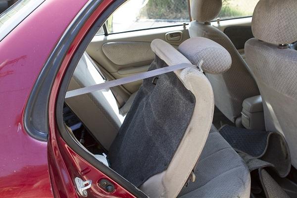 image-of-corrolla-200-folded-rear-seat
