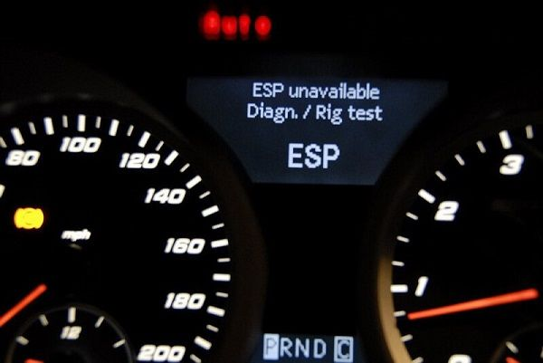 All you need to know about ESP light and resetting it in