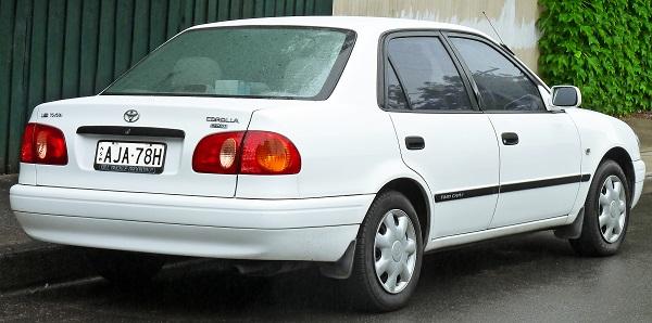 image-of-toyota-corolla-2000