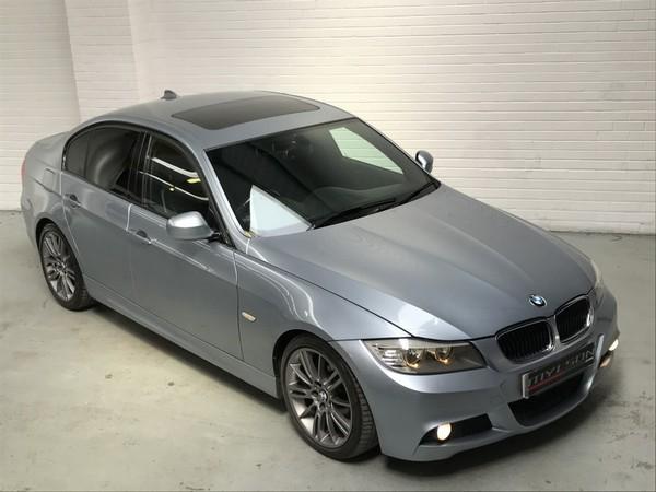 Grey-2010-BMW-3-series