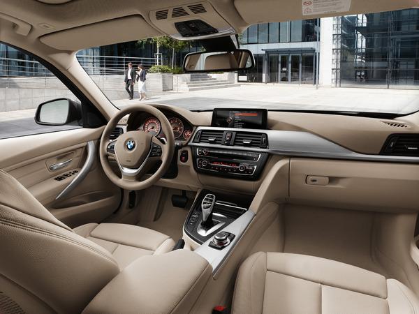 BMW-3-series-interior