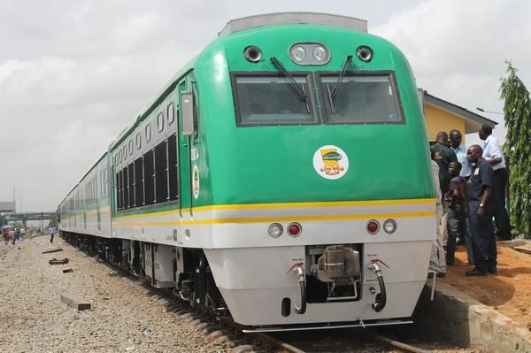 train-on-abuja-kaduna-route