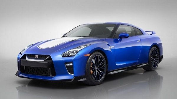 image-of-2020-nissan-gt-r-50th-anniversary