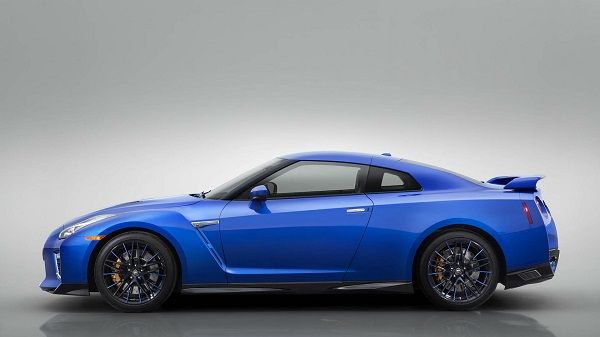image-of-2020-GT-R