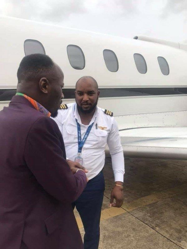 Apostle-Johnson-Suleman-buys-a-new-private-jet