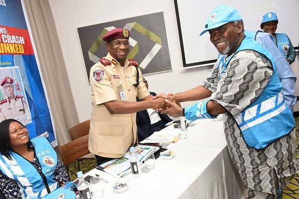 image-of-special-marshal-olu-jacobs-frsc
