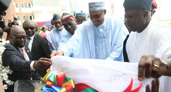 image-of-buhari-unveils-again