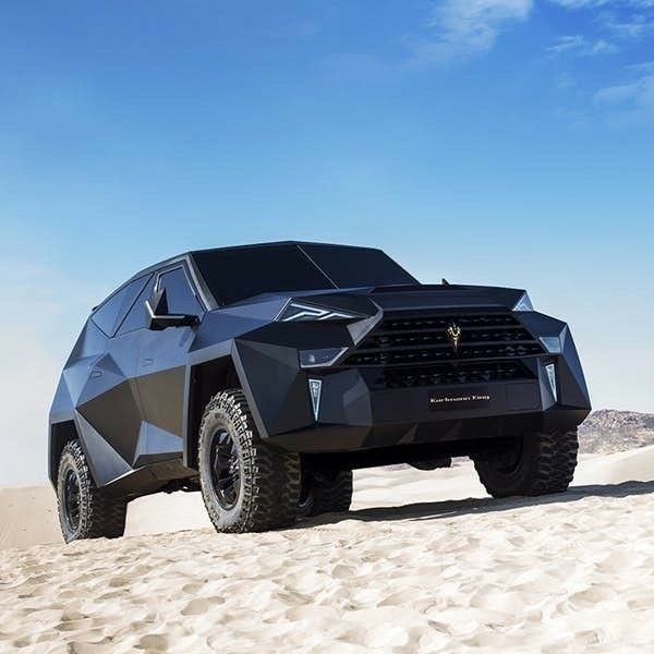 armored-Karlmann-King-SUV