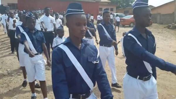 Boys-Bridge-in-Nigeria