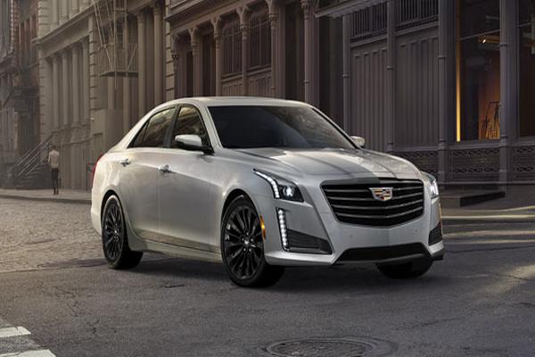 2019-Cadillac-CTS