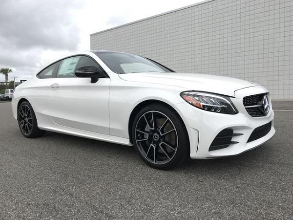 image-of-Mercedes-Benz-c-class