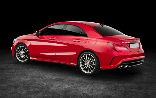 image-of-Mercedes-benz-cla-class