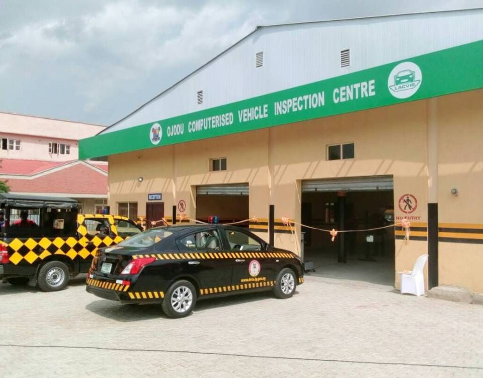 A-vehicle-inspection-centre-in-Lagos