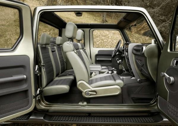 2019-Jeep-Gladiator