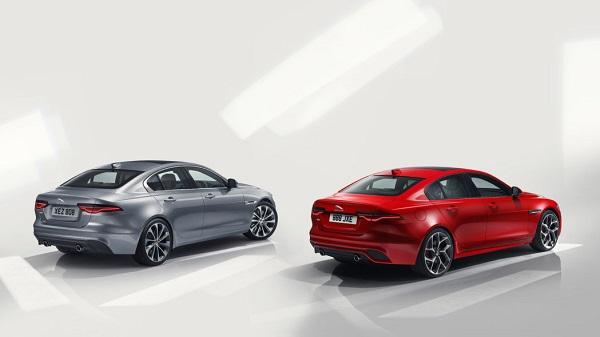 image-of-2020-jaguar-xe-trims
