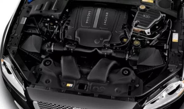 image-of-Jaguar-2020-xe
