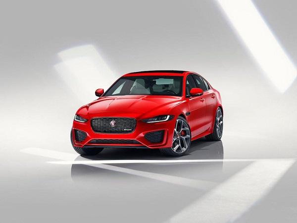 image-of-jaguar-xe-2020