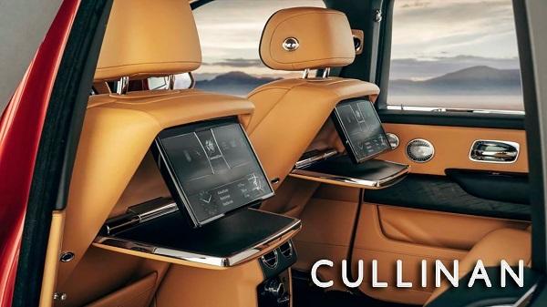 image-of-cullinan-suv-interior