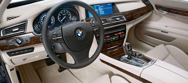 BMW-leather-interior